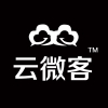 云微客微信营销