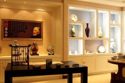 景坤御瓷陶瓷