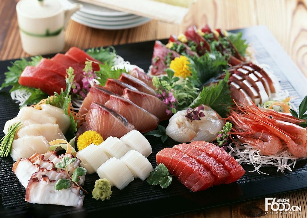 浅草亭日本料理加盟