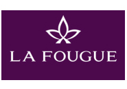La Fougue澜纷古饰品