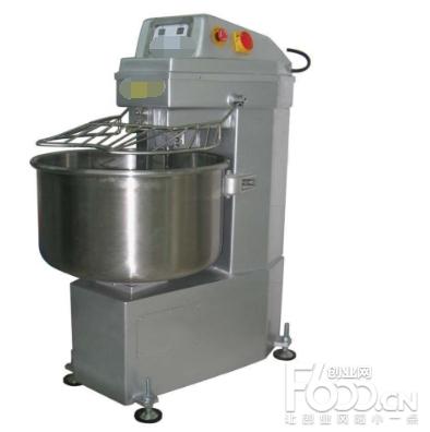 益众食品机械加盟