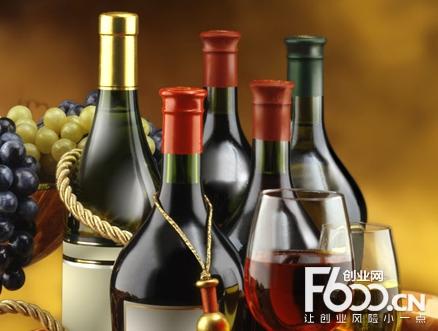 法国吉洛酒庄加盟