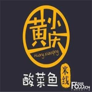 黄小庆酸菜鱼米线