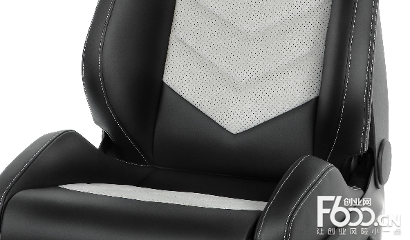 adac安全座椅