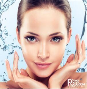 肌嫄坊皮肤管理