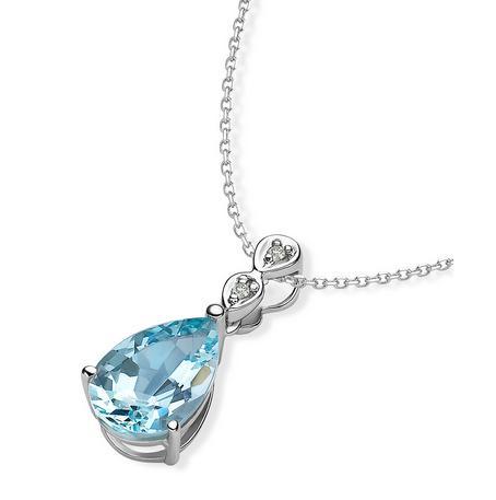 海洋之心珠宝