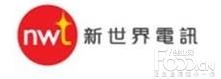 香港服务器托管