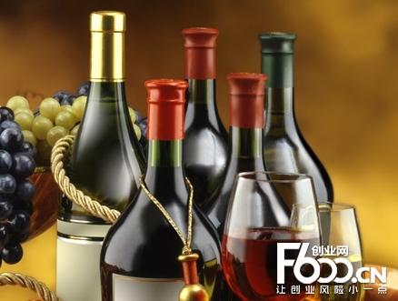 怎么加盟法国吉洛酒庄?加盟有哪些优势?