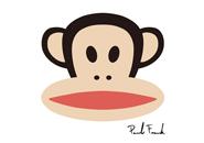 大嘴猴服饰