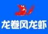 龙卷风龙虾