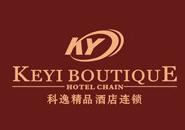 科逸连锁酒店