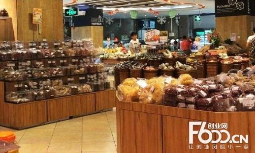 迪亚天天网上超市