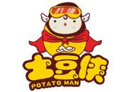 土豆侠小吃