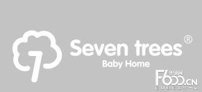 SevenTrees进口母婴