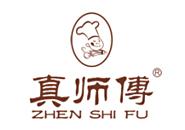 真师傅骨煲火锅