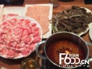 德龙自助火锅烤肉