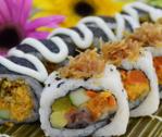 犇羴鱻寿司
