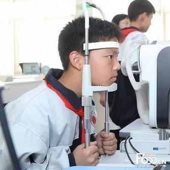 爱大爱视力保健