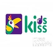 kidskiss英语