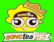 茶王炒酸奶