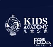 KA儿童之家