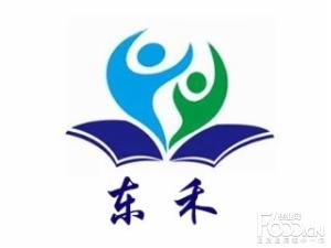 东禾家庭教育