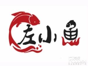 左小渔酸菜鱼米饭