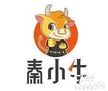 秦小牛煎肉