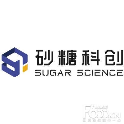 砂糖科创编程机器人