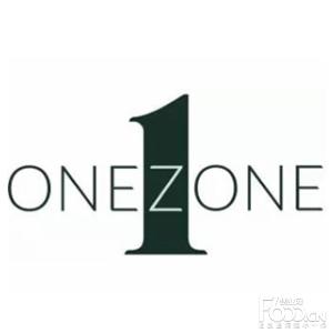 ONE ZONE时尚百货