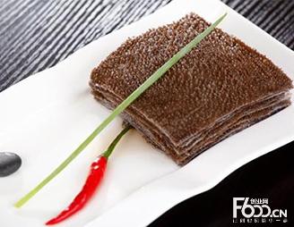重庆猪圈火锅图片