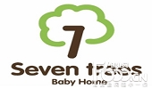 SevenTrees进口母婴用品