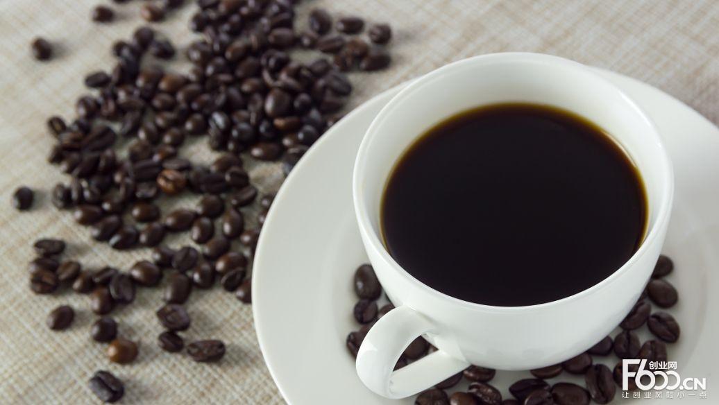 邱公馆咖啡