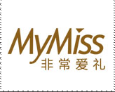 Mymiss银饰