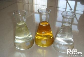 欧发氢碳油
