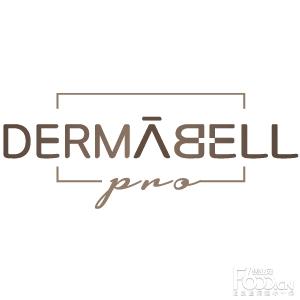 德玛贝尔皮肤管理