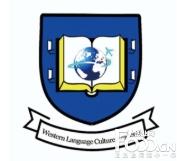 新窗口外语培训学校