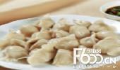 百饺缘水饺