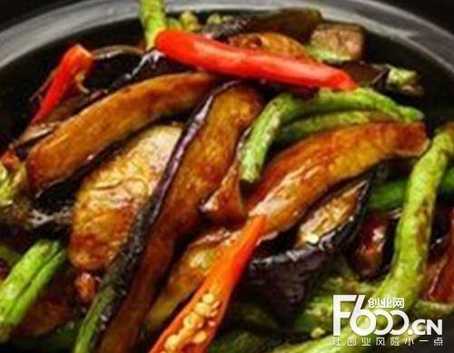 缘味先石锅饭