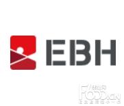EBH共享摇摇车
