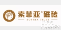 索菲亚瓷砖