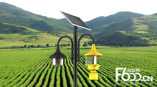 华能太阳能发电