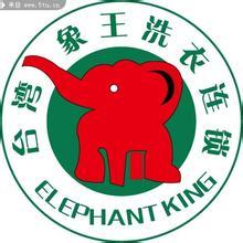 象王健康干洗