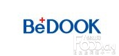 bedook祛痘