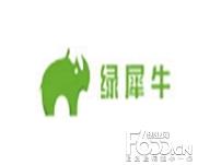 绿犀牛回收