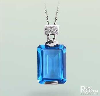 圣芭黎珠宝