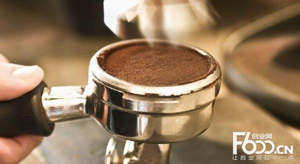 卡米兰咖啡