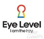 Eye Level眼高度