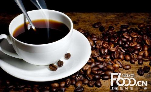 8588咖啡