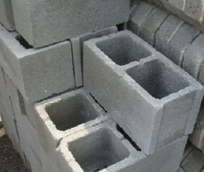 三磊墙体材料